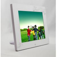 Buy cheap 8 Inch High Resolution Digital Picture Frame product