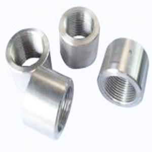"""Buy cheap Fazer à máquina de aço inoxidável lustrado parte o costume, peças do """"trotinette"""" do patim product"""