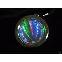 Buy cheap RG Double head laser disco light product