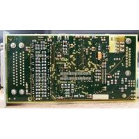 Buy cheap High density optical transmission HDI pcb board 8-Layer , 18um Copper ENIG product