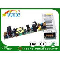 Buy cheap LED Power Indicator Centralized Power Supply for City Lighting , CE & ROHS Approval product