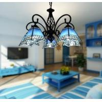Tiffany lamp shades quality tiffany lamp shades for sale for Tiffany d living room