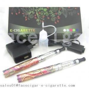 Buy cheap Набор эго к се4 сигареты покрашенного дыма product