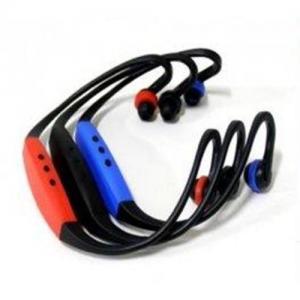China Digital Music Portable USB Sport Mp3 Player with 1GB / 2GB / 4GB Storage BT-P040 on sale