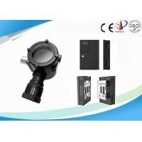 China Ceiling Mounted Gas Detection Equipment / LPG Natural Gas Detector With Alarm Control on sale