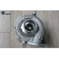 China Hino Highway Truck GT2559L Car Turbo Parts 786363-0004 Turbocharger For W04D Engine on sale
