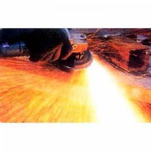 Buy cheap muela abrasiva product