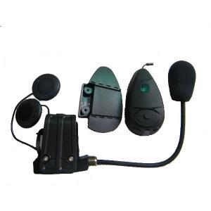 Buy cheap productos sin manos de la electrónica del coche del equipo de Bluetooth del intercomunicador de las auriculares del casco de la motocicleta de los 500m product