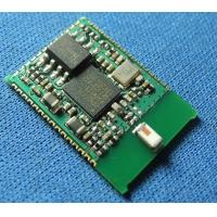 China Low Cost Speaker Bluetooth 3.0 Stereo Module , Class 2 Bluetooth Module on sale