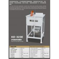 Buy cheap Free Shipping KM-323E Multi-function Manual Saw product