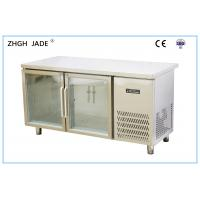 Buy cheap Durable Blue Light Inside Refrigerator With Double Pane Glass Doors product