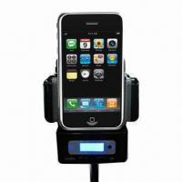China 9-in-1 Car Kit, Tuneflex Aux Handsfree, Suitable for iPhone on sale