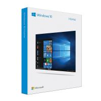 Buy cheap Used globally retail full version Microsoft Windows 10 Home Online activation Computer System Software MS Win 10 Home product