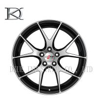 Buy cheap Replica Cast Alloy Wheels product