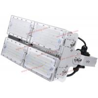 Buy cheap 400 Watt Led Outdoor Floodlight High Power Led Flood Lights With Patent product