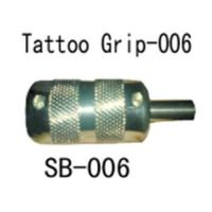 Buy cheap aperto da tatuagem product