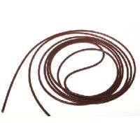 Buy cheap High Scalability Non Conductive Silicone Rubber Polymer Material SR300 product