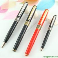 Buy cheap metal roller pen, high quality laser engraved roller pen,engraved metal roller pen product