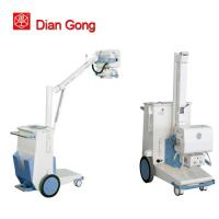 China Medical X-ray Equipments & Accessories Properties new digital x ray images equipment on sale