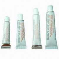 Buy cheap PVC Glue, Available in Various Capacities product