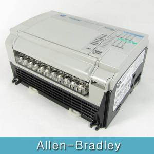 China Allen Bradley MicroLogix 1500 1764 on sale