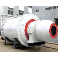 Buy cheap marble ball grinding mill, cement ball roller mill, ball mill for sale with cheaper price product