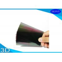 Buy cheap Lcd Polarizer Film For Iphone 4 5 6 7 7 Plus product
