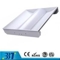 2x4 Led Light Fixtures Dimmable: Indoor Commercial Lighting Led Troffer High Power Indoor