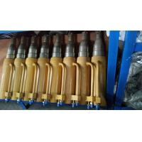 Buy cheap Mono jack|Used In Monostrand Jack|257KN|50Kpa from wholesalers