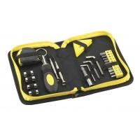 Buy cheap 23 pcs mini tool set ,for promotion/gift product