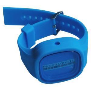 China Étiquette active de bracelet wholesale
