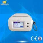 Buy cheap 腟Hifuは腟の若返りレーザーの美装置Ac100v-240vきつく締まり、 product