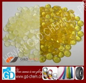 Buy cheap C5/C9によって重合される炭化水素の樹脂 product