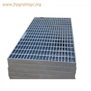 Buy cheap Senf Steel Gratings,Grates, Hot Dipped Galvanized Steel Sheet, Gratings, Steel Plate product