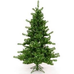Buy cheap Искусственный изготовитель рождественской елки product