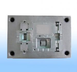 Buy cheap Modelagens por injeção plásticas profissional do PC/ABS do OEM para o dispositivo eletrónico product