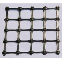 Buy cheap Двухосное пластичное geogrid product