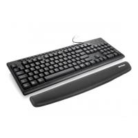 Buy cheap Polyester / Microfiber / Cloth Mouse Pad For Keyboard Waterproof ROHS Approval product