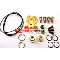 Buy cheap Engine Part H1D Turbo Spare Parts , Turbo Repair Kit Journal Bearing from wholesalers