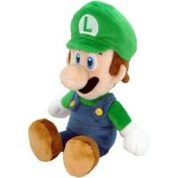 Buy cheap Lovely Green Super Mario Plush Dolls / Super Mario Brothers Stuffed Animals product
