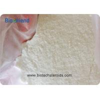 Buy cheap Androgenic Anabolic Steroids Anavar Oxandrolone White Crystalline Powder CAS 53-39-4 from wholesalers