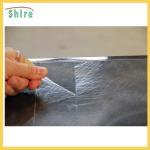 Buy cheap Film 304/316/201 protecteur d'acier inoxydable de Removeable pour la surface de feuille product