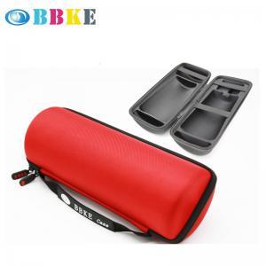 Buy cheap Custom Portable EVA Travel Case For Speaker With Zipper Closure , Eco - Friendly product