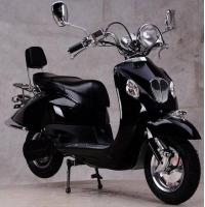 "China ""trotinette"" bonde da CEE 800W/1100W, motocicleta elétrica wholesale"