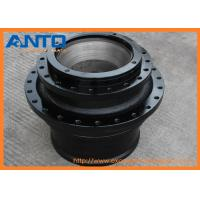 Buy cheap 9251680 9263595 4637796 Travel Device Applied To Hitachi ZX450-3 ZX470-3 ZX500-3 Excavator Final Drive from wholesalers