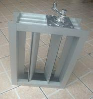 Buy cheap ZS-YF Round air damper product