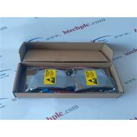 Buy cheap ABB ZT 5538a Brand New product