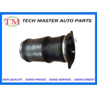 Buy cheap A6393280301 Mercedes-benz Air Suspension Springs Rubber Rear A6393280101 product