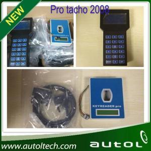 Buy cheap Universal Dash Programmer Tacho2008 product