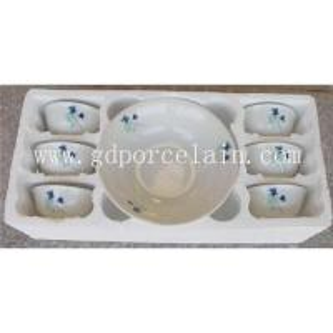 Buy cheap Vaisselle de porcelaine product